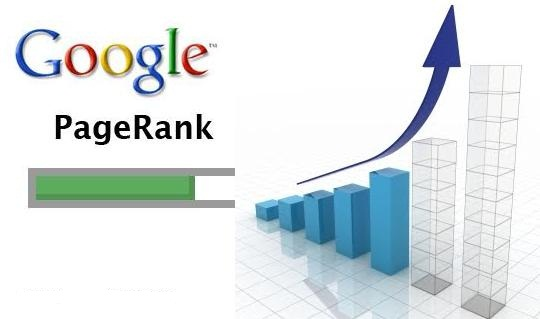 Rank a Website in Google 1st Page within 10 days | Edigital Marketers